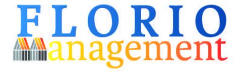 Facebook de64f0aa2e019fad9c6d florio management logo