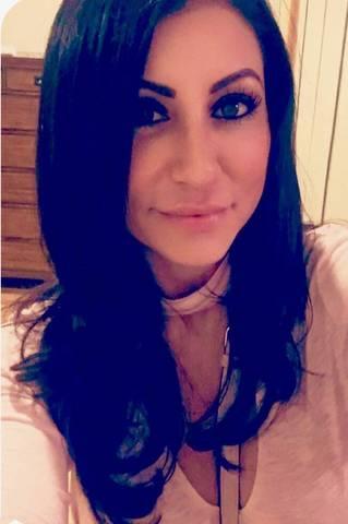 Lucy Mullarkey Joins Luminous Medspa And Salon Tapinto