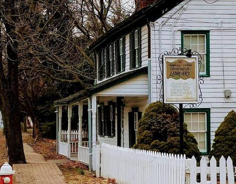 east brunswick towns single women Addiction treatment centers are available to free people from the chains of addiction  fine museums, quaint harbor towns,  east brunswick nj east freehold nj.