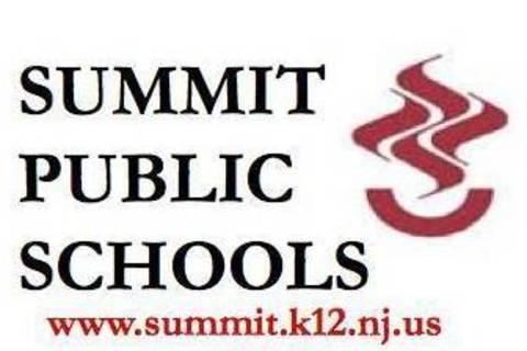 Summit schools 39 fdk lottery registration open through dec for 43 beekman terrace summit nj