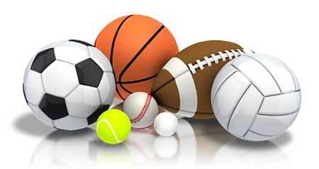 2535a8ecdb975574d83b_summer-sports-balls.jpg