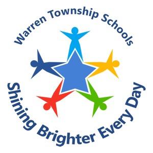 8116031a26e17036b3cd_Warren_schools_shine_brighter.png