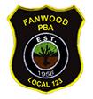 d666745ff9d1eb887382_fanwood_PBA_logo.jpg