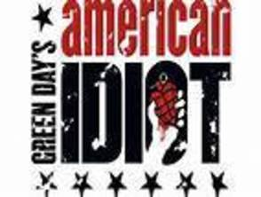 Auditions for AMERICAN IDIOT at CDC Theatre in Cranford, photo 1