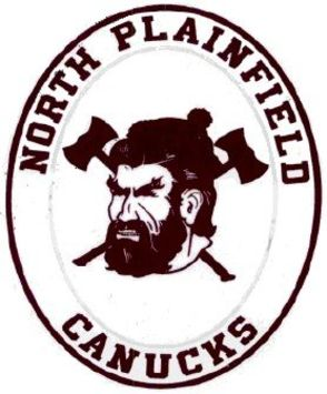 North Plainfield Canucks