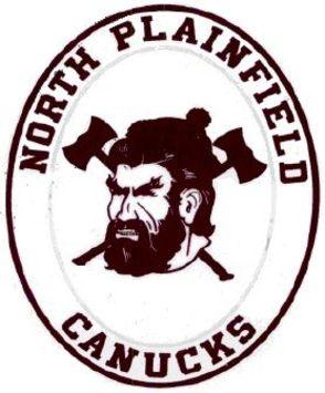 North Plainfield Canucks