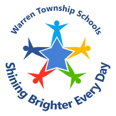 Warren Township Schools Approve Make-Up Snow Day And Ask Parents For Input, photo 1