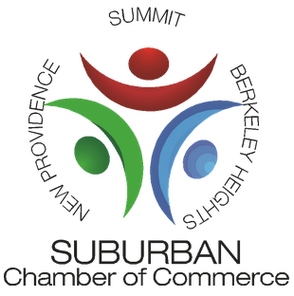 The Suburban Chamber Of Commerce Announces 2014 Award Honorees , photo 1