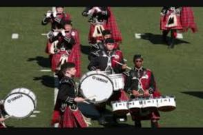 "Gov. Livingston Highlander Marching Band to Host 42nd Annual ""Pageant of Champions"" on Oct. 13, photo 1"