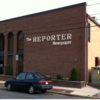 Small_thumb_14ecbd497986780de766_the_reporter