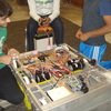Small_thumb_38e444992ce5a5d1f806_robot_construction