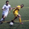 Small_thumb_6c839a66a80b336202a7_boys_soccer_finals_6
