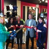 Small_thumb_a3c0b2797a1d3947decf_bardot_lingerie_ribbon_cutting