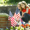 Small_thumb_b68dc72508d75ac18e29_memorial_day_by_jeff_stiefbold