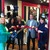 Tiny_thumb_a3c0b2797a1d3947decf_bardot_lingerie_ribbon_cutting