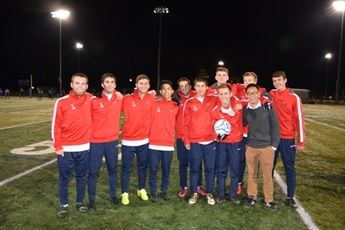 Top_story_5476de2251ff0d9ad9e6_2014_boys_varsity_senior_night_team_seniors__2_
