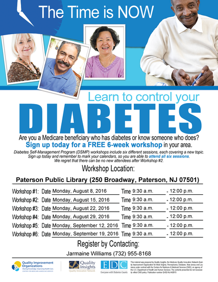 Top_story_e146a46c7638a49513fb_paterson_public_library_flyer