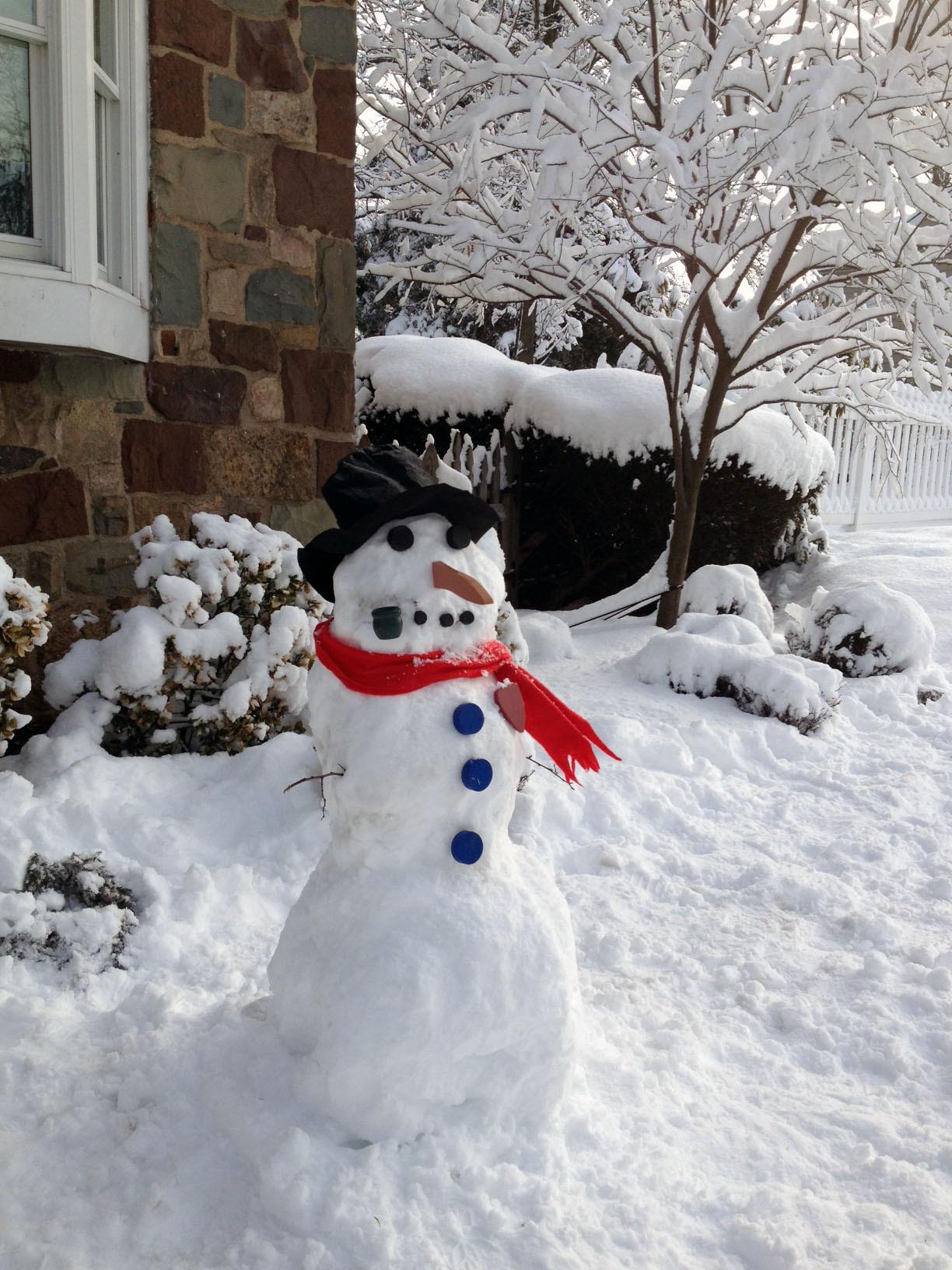 022579aff605296a3e1b_Snowman.jpg