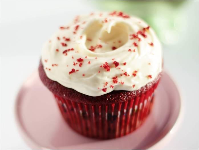 160d4e8d03b365f0cff1_cupcakes.jpg