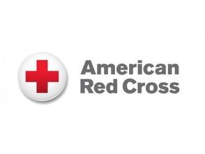 21b86b75f686d4cd7fbb_red_cross.jpg