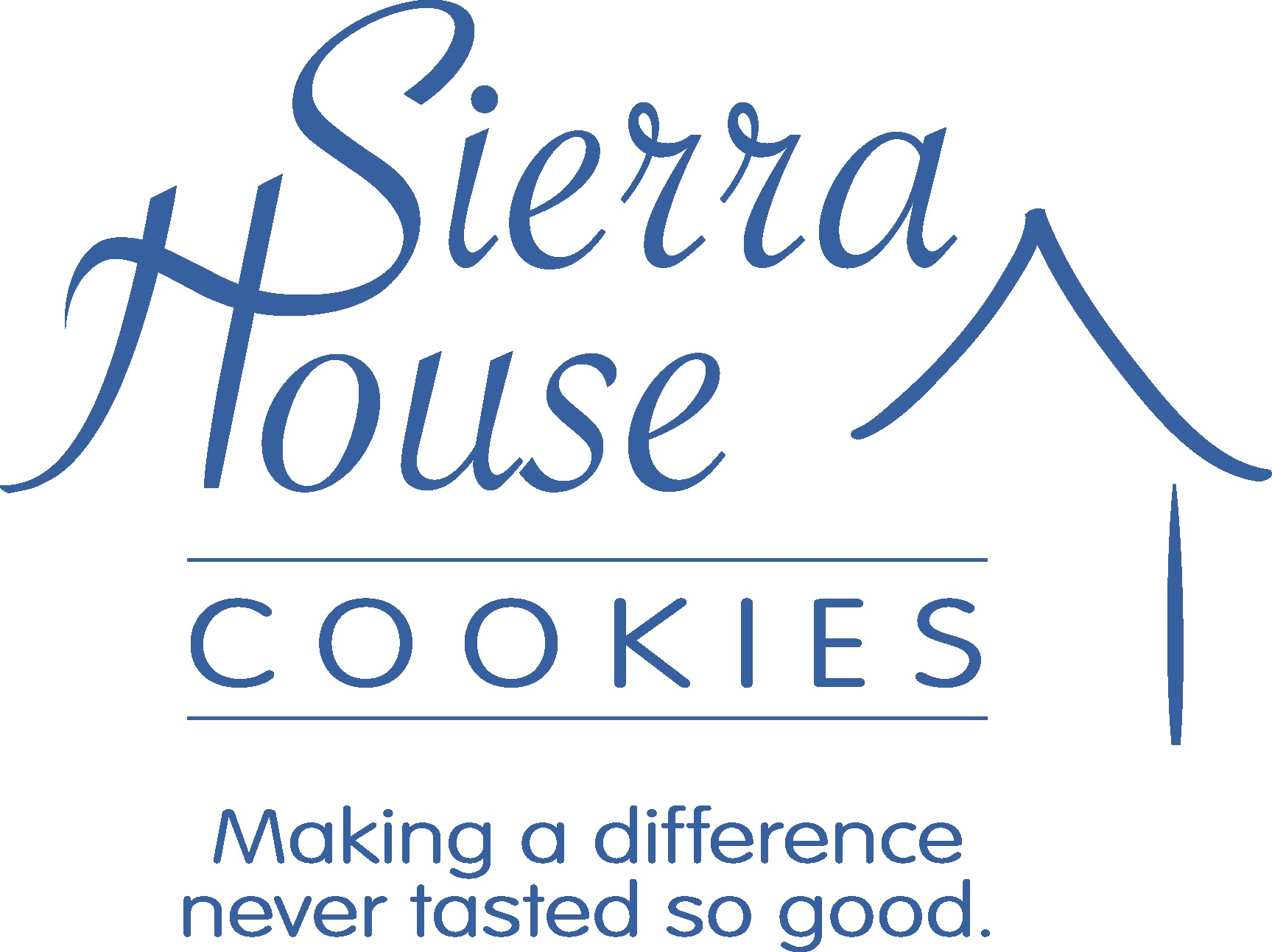 4fb51119b7461957331f_Sierra_House_Cookies_Logo_Final.png
