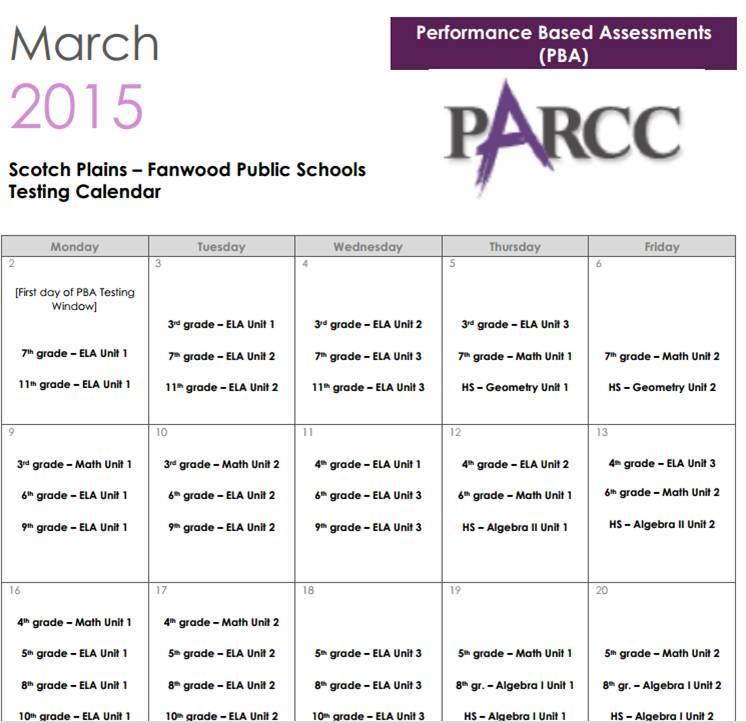 6ebf7d45c7fe1340f8dd_PARCC_schedule.jpg