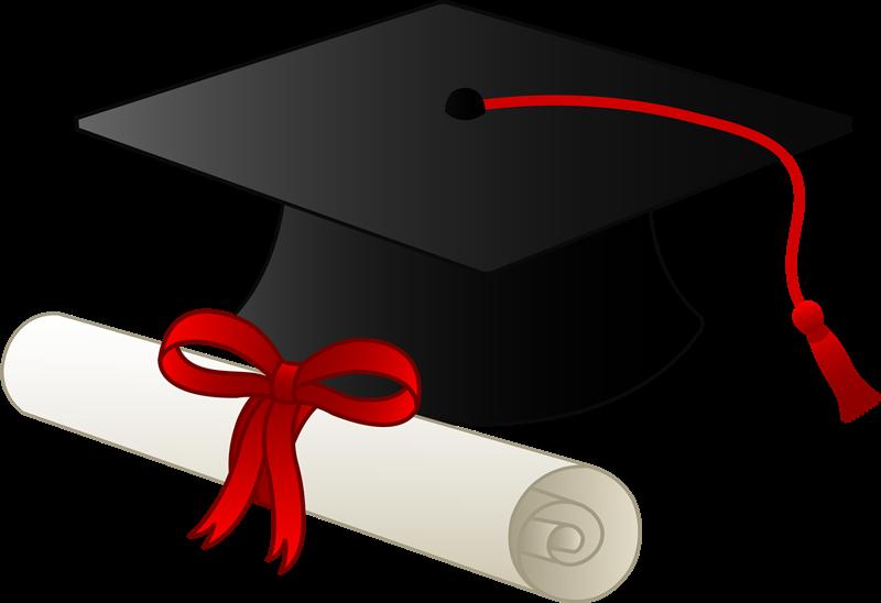 7c0b924ac404be63f265_graduation_cap_free_clipart.jpg
