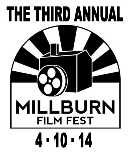 Young Talent on Display at 3rd Annual Millburn Film Fest