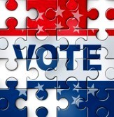 d956cc441b66ecc8c663_Voter_Registration.jpg