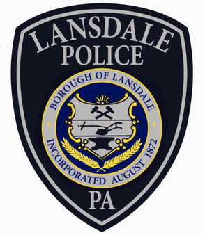 Lansdale Police Sgt.: Commend Workers of Hatfield's A.L. Finishing Co. for Help in Missing Children Search, photo 1