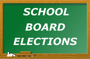 Candidates Running for Board of Education in Montville Township, photo 1