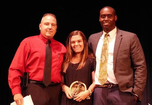 Carousel_image_af467cae614084821c31_ruffino__c__with_coach_bill_urbanski_and_principal_hayden_moore_at_the_sports_awards_night