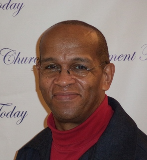 Marvin Dunn