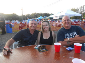 Heights Fest: 'Where Old Friends Came Home To', photo 21