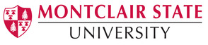 Montclair State University to Make SAT & ACT Scores Optional, photo 1