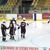 Tiny_thumb_a4503aba97c8e731fe3f_madison_hockey