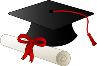 Top_story_7c0b924ac404be63f265_graduation_cap_free_clipart