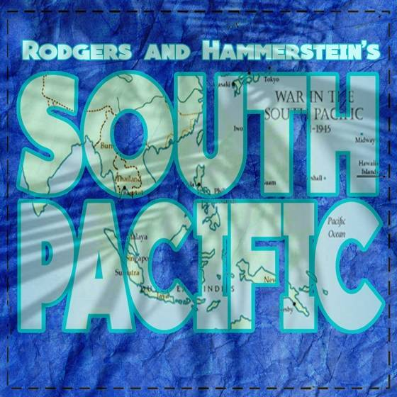 2c74049496543a667f4d_Plays-SouthPacificLogo2016.jpg
