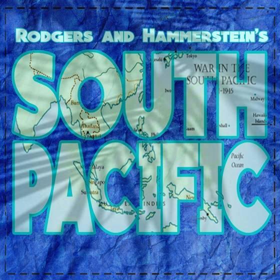 2c74049496543a667f4d_Plays-SouthPacificLogo2016.jpg