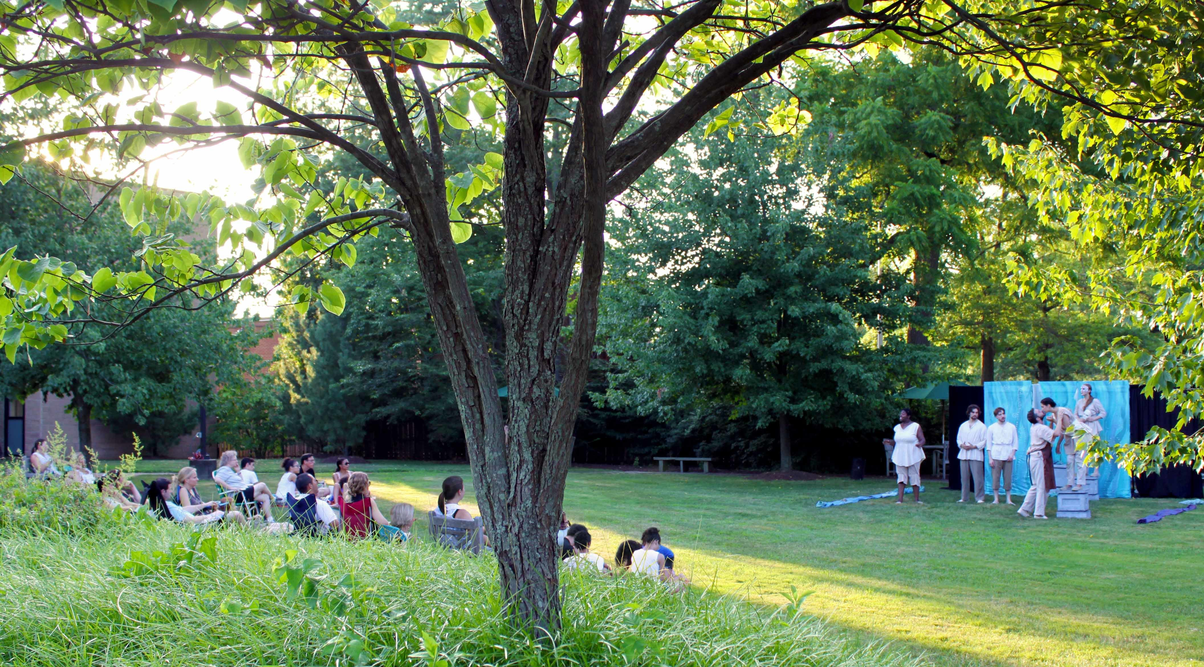42b1369a69b5149c9409_Shakespeare_in_the_Garden.jpg
