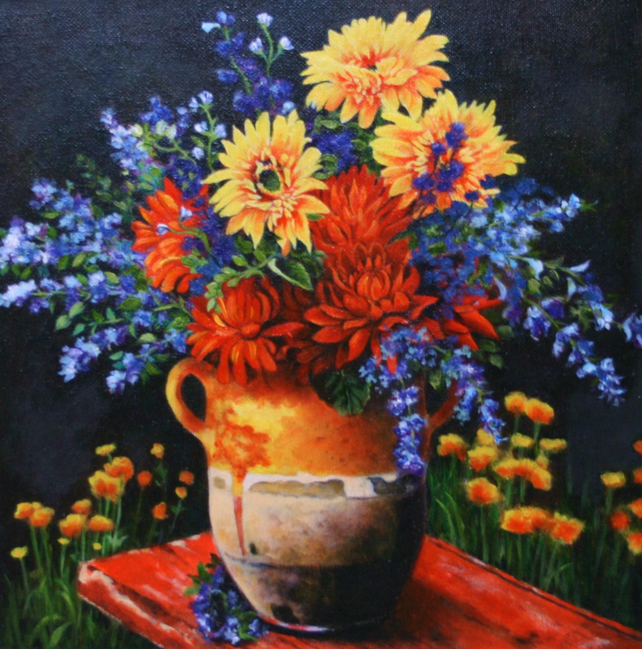 4a85512d13ea9701cc39_garden_flowers_003.JPG