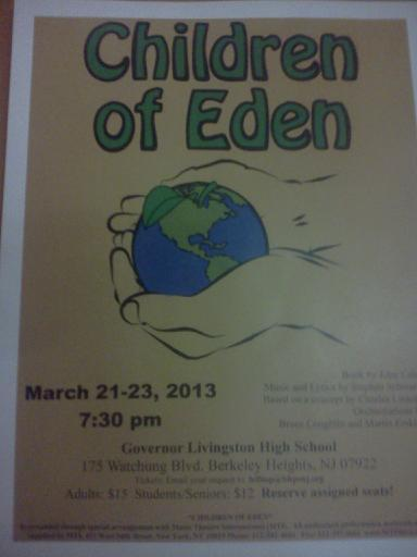 be1a9ea85ae8d4129c2c_Children_of_Eden_Poster.jpg