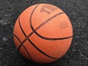 c705f610c30485dea6c1_basketball.JPG