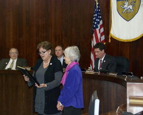 Resolution in Support of Ukraine and Big Anniversary for New Jersey This Week at Randolph Town Council Meeting, photo 6