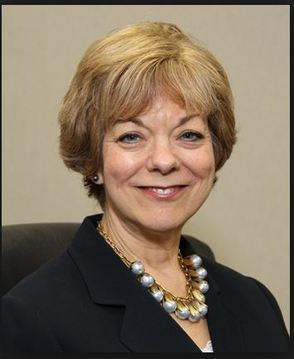 Sally Glick Named President of Association for Corporate Growth