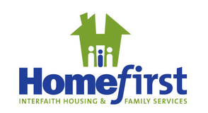 Homefirst Interfaith Housing and Family Services | photo 1
