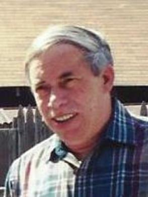 Peter S. Piro, Sr., photo 1