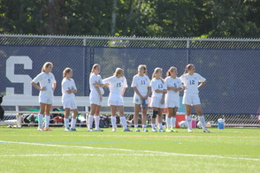 Randolph Girls Varsity Soccer Looks to Youthful Core to Continue Success, photo 2