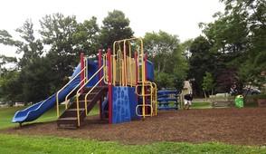 Minish Park