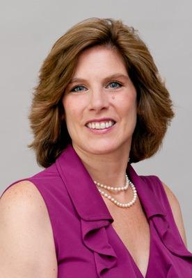 Denise Torsiello